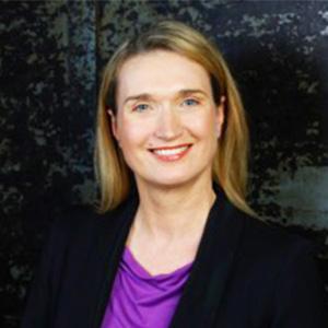 Ariane Heck