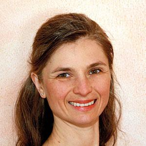 Marina Ammann-Orlovic