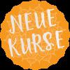 yogaschule-neu-button1